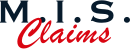 MIS Claims Logo